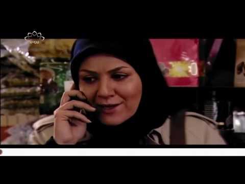 [01] Factor 8 | فیکٹر ۸ | Urdu Drama Serial