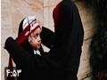 به پاس خون شهید - Sayyed Ali Khamenei - Farsi