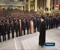 Gods Help - Farsi Sub English