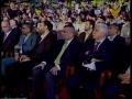 [Arabic] Sayyed Hasan Nasrallah 3rd Year Anniversary of July 2006 War Speech - 14Aug09