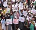 The Trouble In India | NRC, CAA & Hindutva Exposed | BACKFIRE | English