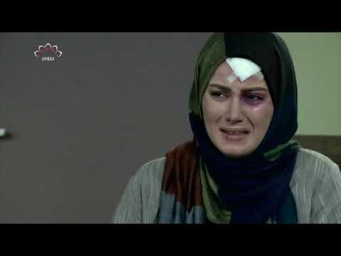 [ Drama Serial ] [05] Zakham | زخم | | SaharTv - Urdu