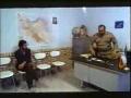 How Islamic Revolution Came in Iran ? - Urdu Film - Part 2 of 4