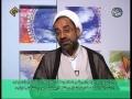 Tafseer-e-Dua-e-Iftitah - By Dr Abbas Shameli - Lecture 1 - Ramadan 1430-2009 - English Farsi Sub