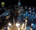 نور الولایہ لائیو نشریات 21 رمضان 1441 | Urdu