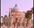 Tayamum  Dry Ablution-Wazo-URDU