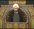 النصر في القرآن الكريم [Arabic]
