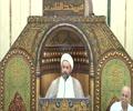 احكام الصوم 2 [Arabic]