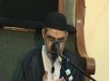 12th Ramzan 09 - Making Mission, Significance of Aamal - Dubai -Urdu