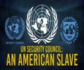 UN Security Council: An American Slave | Imam Khomeini (R) | Farsi Sub English