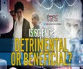 Is Science Detrimental OR Beneficial? | Imam Sayyid Ali Khamenei | Farsi Sub English