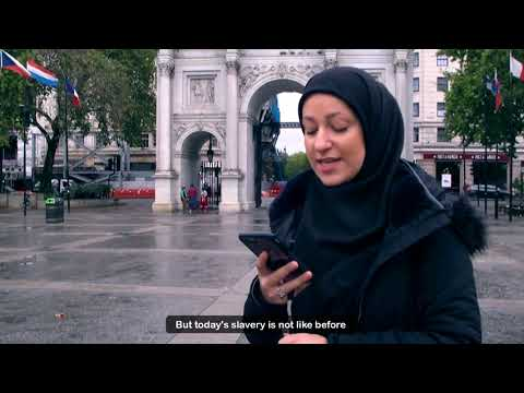 Freedom | Best Documentary of 2020 | HD | English