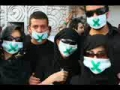 (Recommended for youth) Defeated VELVET Revolution in Iran - English