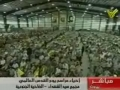 [FULL] Sayyed Hasan Nasrallah on QUDS DAY - 18Sep09 - Arabic