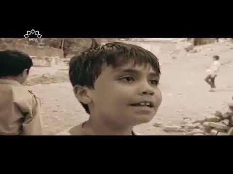 [ Drama Serial ] Chor Sipahi |چور سپاہی- Episode 23 | SaharTv - Urdu