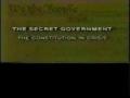 CIA overthrow of Mossadegh 1953 - Bill Moyers - PBS- English