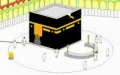 حج و عمرہ HAJJ Animated Tutorial 3 - Moharramat e Ahraam -  Urdu