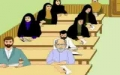 Animated Wuzoo - Urdu