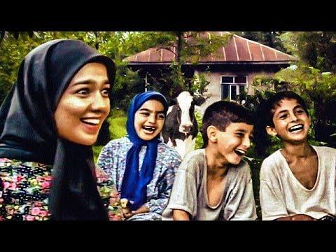 [17 Episode   قسمت] Donyay Shirine Darya   دنیای شیرین دریا - Farsi