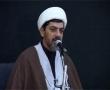 شناخت بیماری های روح و روان 3 - Dr.Rafee-Persian