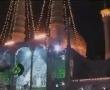 Birth Anniversary of Hazrat Fatemeh Masouma SA in Qom - 20Oct2009 - All Languages