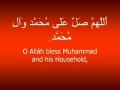 Dua for Friday