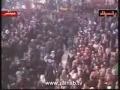 Muharram 10 1431- Dec 27 2009 - Shrine of Imam Husain (a.s) - Arabic