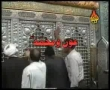 Ali Deep Rizvi - 2010 Noha - Aye Meray Aun o Muhammad (a.s) - Urdu