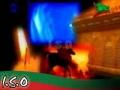 ISO 2010 Nohay - Dasht e Bala Main Zainab (s.a) - Urdu