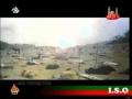 ISO 2010 Nohay - Dil Karbala-e-Nao Main Jo Bedaar Nahe Azadar Nahe - Urdu