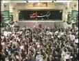 Rahbar Speech in Qom Saturday Jan 9th 2010 - Farsi  Part 1