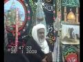 Majalis for The Youths - Agha Kazi Shabbir Alawi - Safar1430 - Day 8 - Urdu