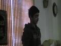 Hay Haat Minaz Zillah - By Brother Aswad Anwar - English