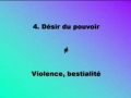 Tafsir of Surah Asr Part 5 - Gujrati French