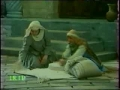 Prophet Ayyub Serial - Arabic - Part 2 - مسلسل نبي الله أيوب