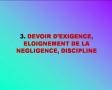 Tafsir of Surah Asr Part 12 - Gujrati French