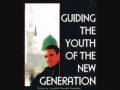 Ebook-Guiding Youth of New Generation-Shahed Mutahri- 1 of 2 - English