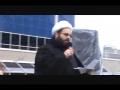 Windsor - Imam Hussain Procession - Arabic n English Speeches - Safar 1431 - 2010