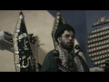 Moulana Zafar Husaini - Era of Materialism - Current Era and Challenges 2 - Jan 29 2010 - Urdu