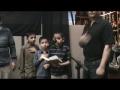 Noha - Zuljanah Aiy Zuljanah - JICC Windsor Canada - Urdu
