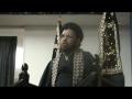 Moulana Zafar Husaini - Current era and Challenges Majlis 5 - Urdu