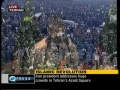 President Ahmadinejad - Speech On 31st Anniv. of Islamic Revolution - English