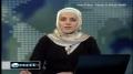 High Quality Iran February 11 12 13 2010 - What is 22 Bahman - English