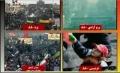 Kids Women Men Elderly All Love Islamic Revolution - Speech of President - 11Feb10 - Farsi
