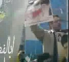 Marg Bar Zidde Velayat e Faqih - Iranian Students Chant - 11Feb10 - Farsi