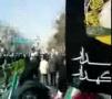 5 Million Tehranians Defy US-Green Velvet Goons - 11Feb10 - English