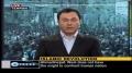 Analysis Of Dr Ahmadinejad Speech on 31st Anniversary of Islamic Revolution - 11Feb10 - English