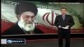 Imam KHAMENEI (HA) Message On the 31st Anniversary of the Islamic Revolution - 11Feb10 - English