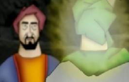 [10/10] Animated Movie about Prophet Muhammad (s) مسلسل كارتوني خاتم الرسل - Arabic
