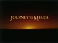 Movie Trailer - Journey To Mecca In The Footsteps of Ibn Battuta - English